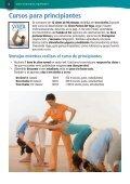folleto a disposición! - Sivananda Yoga - Page 4