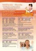 folleto a disposición! - Sivananda Yoga - Page 7