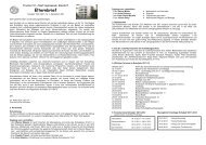 Elternbrief im Format PDF - Privates Sankt-Josef-Gymnasium Biesdorf