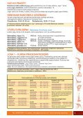 2012 geras_Layout 1 - Sivananda Yoga - Page 3