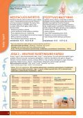 2012 geras_Layout 1 - Sivananda Yoga - Page 4