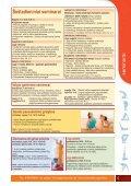 2012 geras_Layout 1 - Sivananda Yoga - Page 5