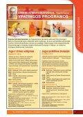 2012 geras_Layout 1 - Sivananda Yoga - Page 7