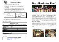Marchtaler Plan - Privates Sankt-Josef-Gymnasium Biesdorf