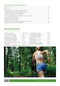 Gesundheit – Wellness – Schönheit - sjr werbung und grafikdesign - Page 4