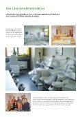 Gesundheit – Wellness – Schönheit - sjr werbung und grafikdesign - Page 5