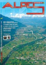 n. 10 2011 - Alpesagia