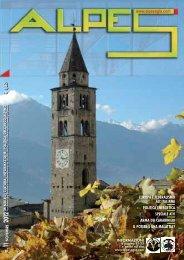n. 11 2012 - Alpesagia