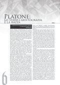 Thule Italia estate2006.indd - thule-italia.org - Page 6