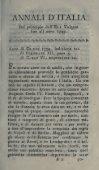 Annali d'Italia - Page 7