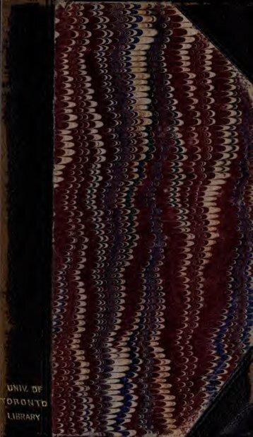 Giambi ed Epodi [1867-1872] con prefazione