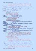 T - Vesuvioweb - Page 6