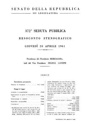 Senato for Senato della repubblica diretta
