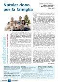 Collegamento - Page 2