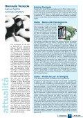 Collegamento - Page 3