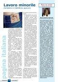 Collegamento - Page 4