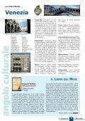 Collegamento - Page 5