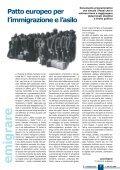 Collegamento - Page 7