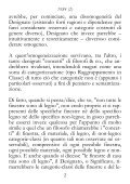 AAA vol. IV - giampaolo barosso - Page 6