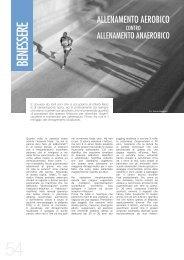 e876632555f7d vai all articolo - Fabrizio Borghetti