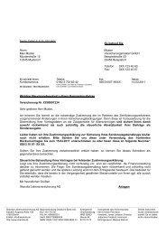 Musterkunden-Erinnerungsschreiben-19.01.2011-Versand-nach ...