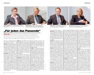 Download als PDF - Skandia Lebensversicherung AG