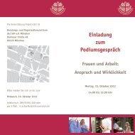 www.skf-muenchen.de/images/Einladung_Podium.pdf