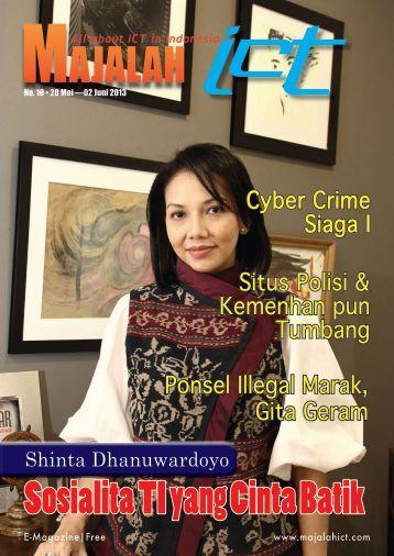 Majalah%20ICT%20No.10-2013