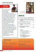 Majalah%20ICT%20No.10-2013 - Page 2