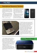 Majalah%20ICT%20No.10-2013 - Page 3