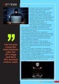 Majalah%20ICT%20No.10-2013 - Page 5