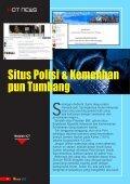 Majalah%20ICT%20No.10-2013 - Page 6