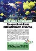 Catalogo 2013 - Etichette Tico - Page 2