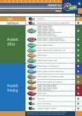 Catalogo 2013 - Etichette Tico - Page 3