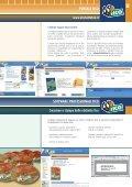 Catalogo 2013 - Etichette Tico - Page 5