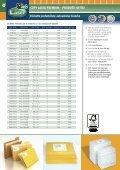 Catalogo 2013 - Etichette Tico - Page 6
