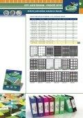 Catalogo 2013 - Etichette Tico - Page 7
