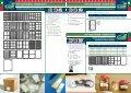 Etichette autoadesive bianche - Etichette Tico - Page 5