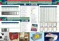 Etichette autoadesive bianche - Etichette Tico - Page 6