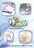 60 - Etichette Tico - Page 2