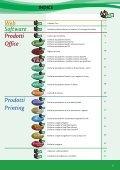 60 - Etichette Tico - Page 3