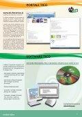 60 - Etichette Tico - Page 5