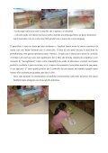 Il giardino della scuola - Terzocircoloperugia.it - Page 2