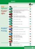 prodotti office - Etichette Tico - Page 3