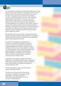 prodotti office - Etichette Tico - Page 4