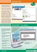 prodotti office - Etichette Tico - Page 5