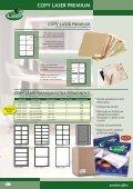 prodotti office - Etichette Tico - Page 6