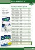prodotti office - Etichette Tico - Page 7