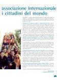 STUDENTI - Bologna - Page 3