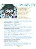 STUDENTI - Bologna - Page 4